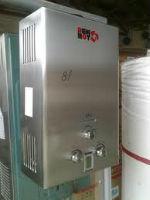 Geyser repair installers johannesburg call 010 500 1968 for Kitchen fitters randburg